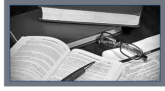 books-pen-325x
