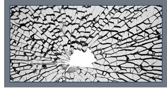 broken-glass-325x