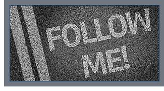 follow-me-325x
