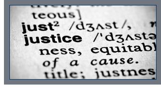 justice-325x
