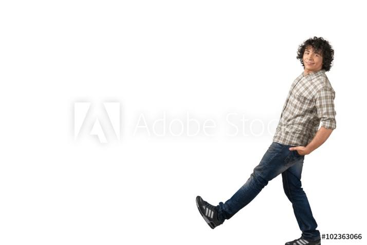 AdobeStock_102363066_WM